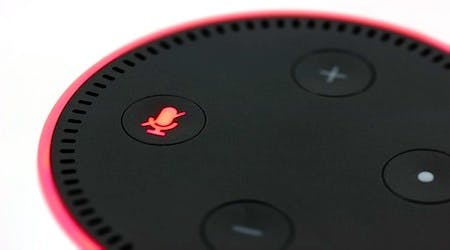 What You Need to Know About Amazon's Alexa for Business