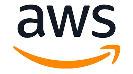 AWS Fargate - A quick review!