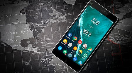 6 Apps From 2018 You Don't Want to Miss